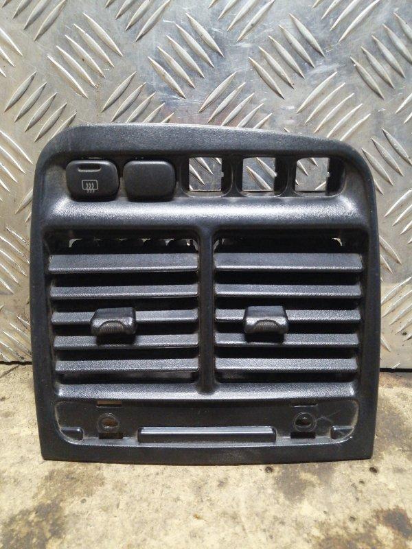Дефлектор торпеды Lada 2112 1999 (б/у)