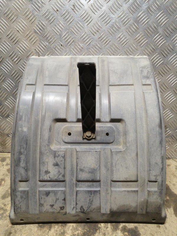 Подкрылок Газ 3302 задний правый (б/у)