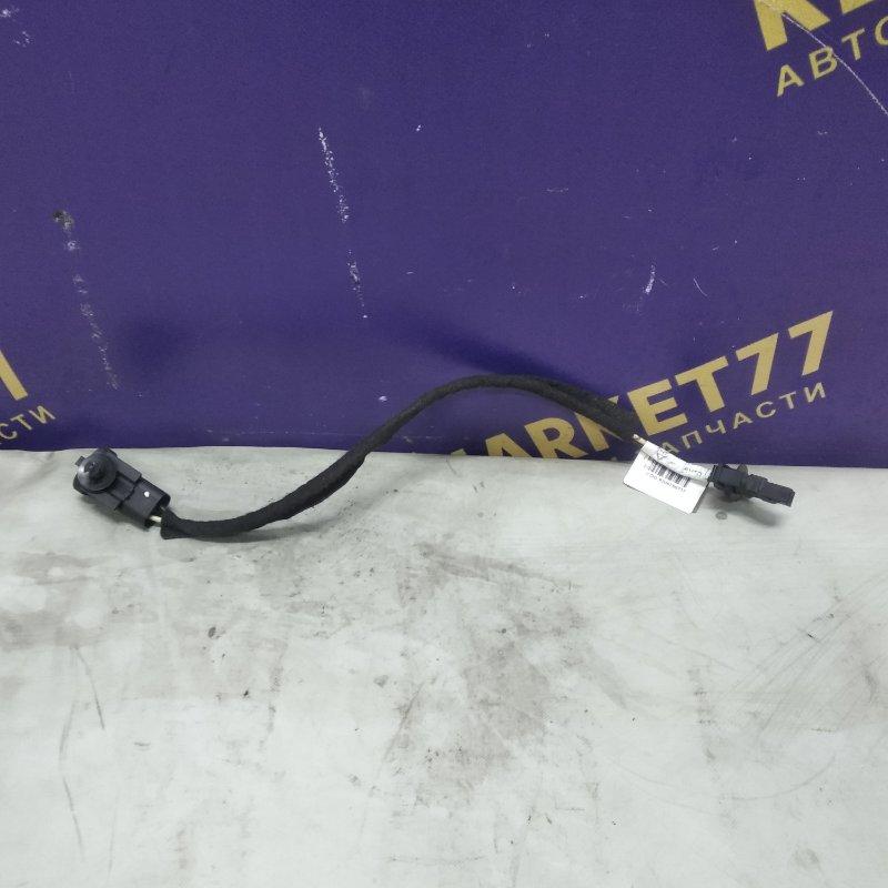 Проводка моторчика печки (б/у)