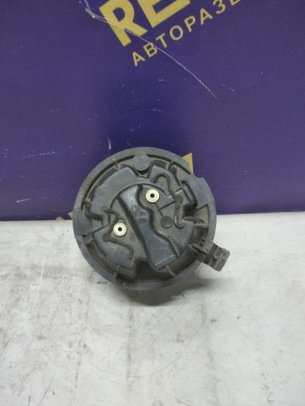 Моторчик отопителя (печки) (б/у)