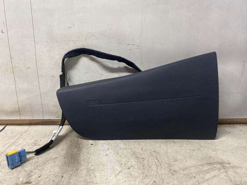 Подушка безопасности пассажира Renault Logan 2 L8 H4M (б/у)