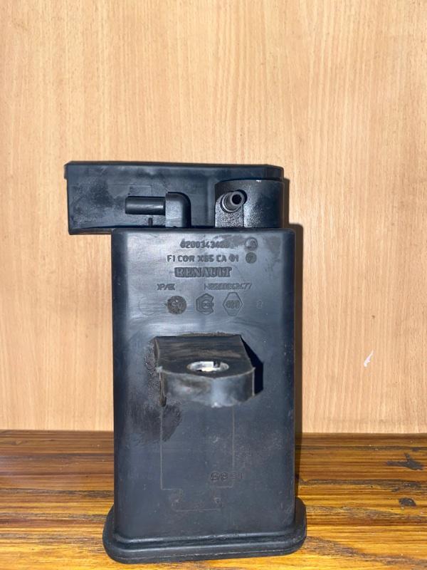 Абсорбер топливных паров Renault Symbol 1 K7J 1998 (б/у)