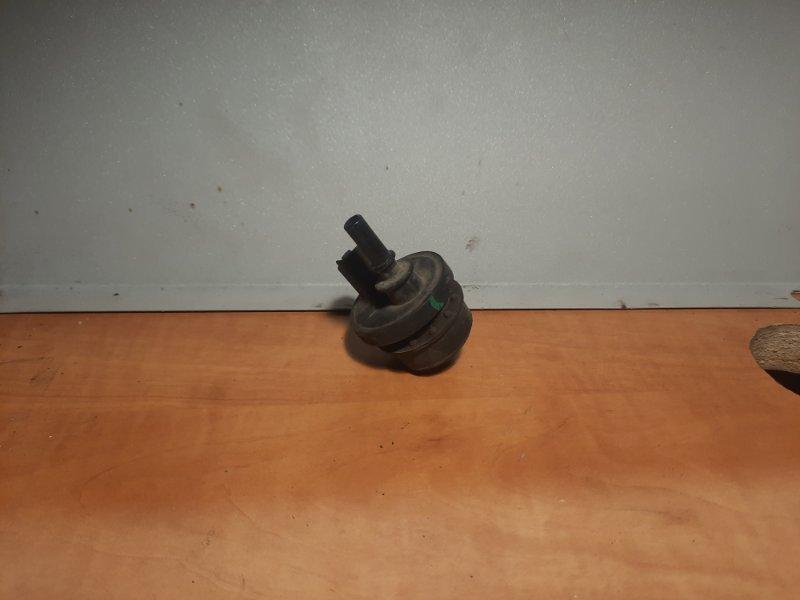 Клапан абсорбера топливных паров Renault Kangoo 1 1997 (б/у)