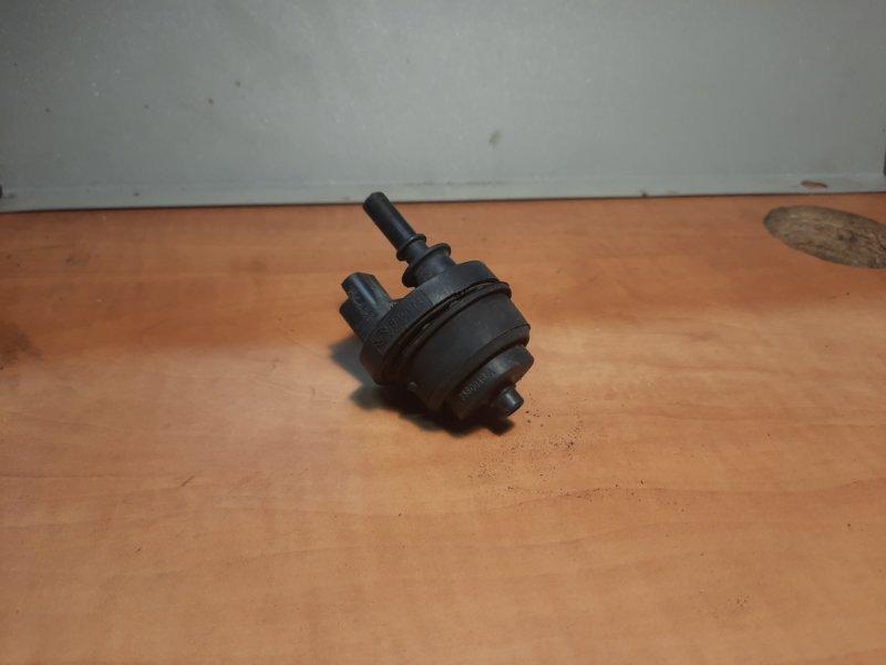 Клапан абсорбера топливных паров Renault Symbol 1 1997 (б/у)