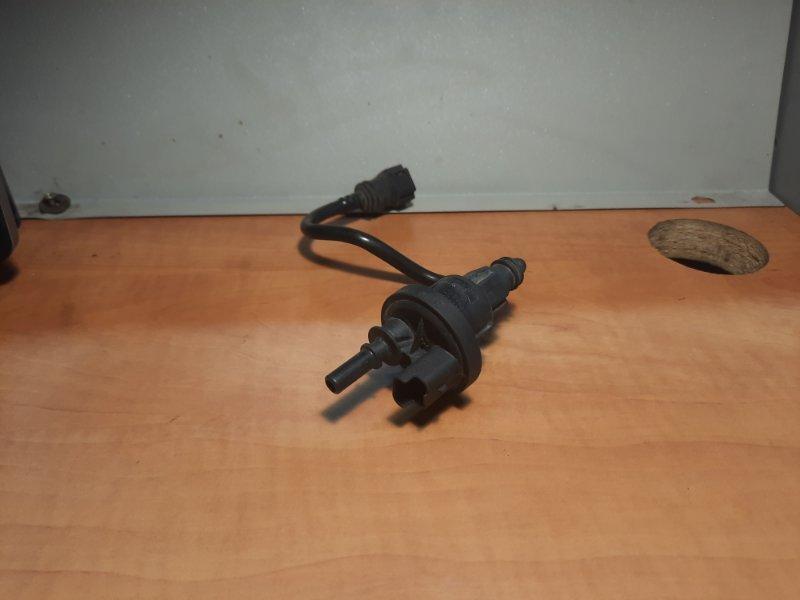 Клапан абсорбера топливных паров Renault Logan 1 2005 (б/у)