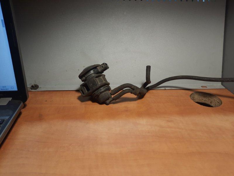 Клапан Nissan Xtrail 2007 (б/у)