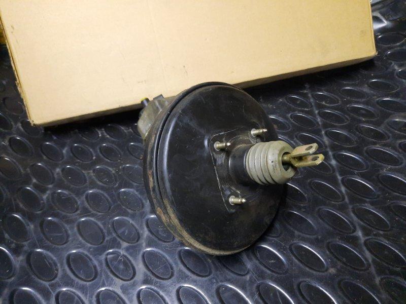 Вакуумный усилитель тормозов Renault Symbol 1 1997 (б/у)