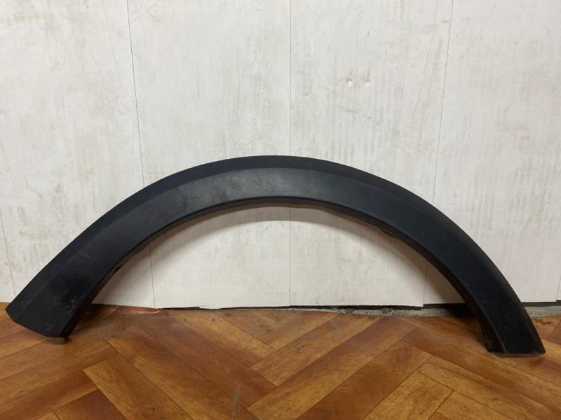 Расширитель крыла Renault Sandero Stepway передний правый (б/у)