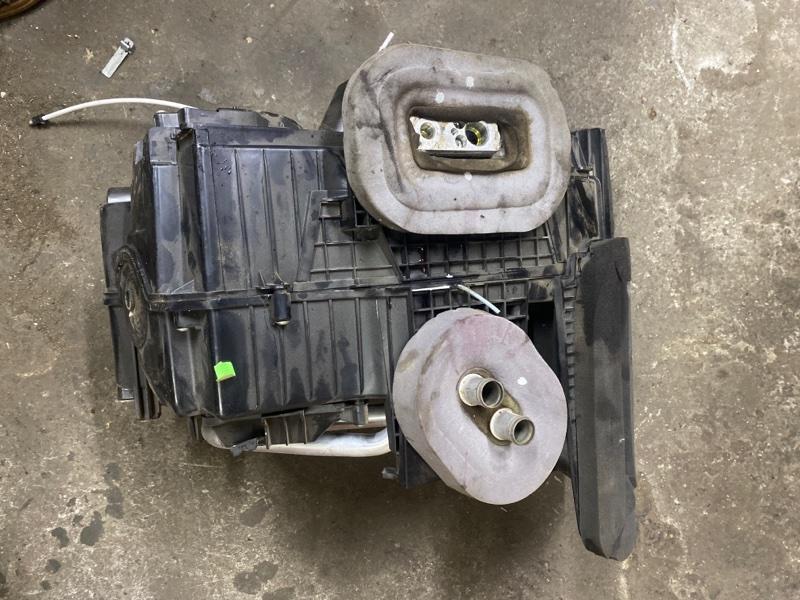 Корпус печки Lada Largus K4M 2013 (б/у)