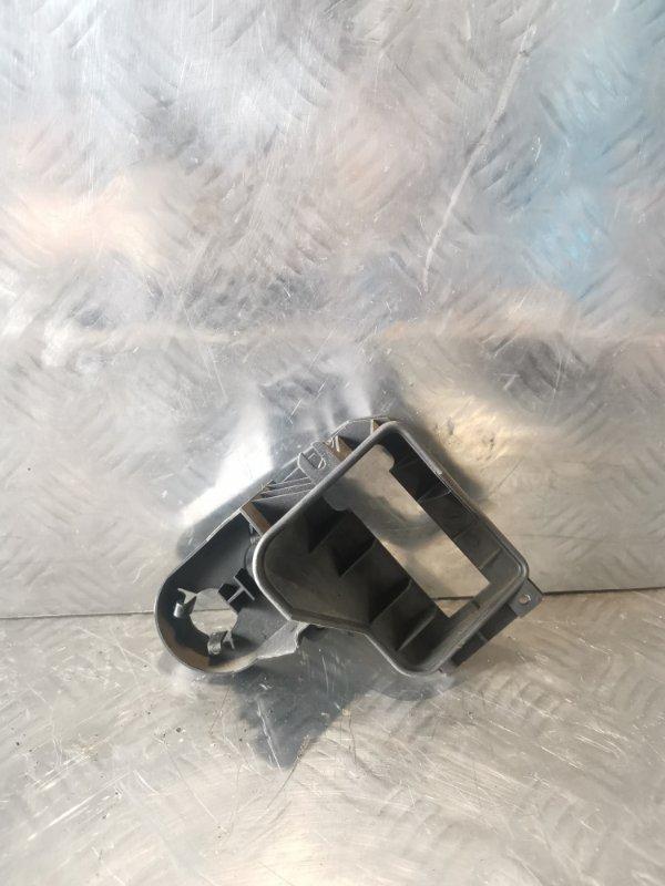 Накладка Seat Ibiza\st КУПЕ CGPA 1.2 2009 (б/у)