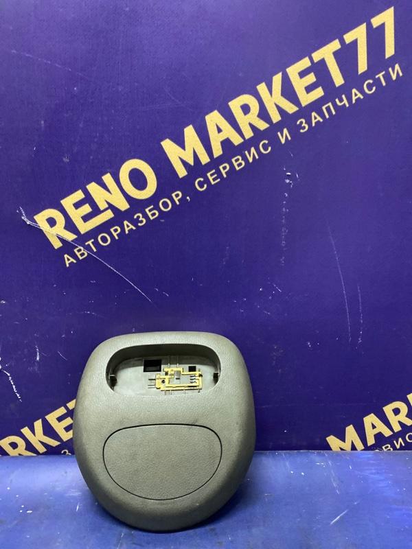 Плафон салона Renault Kangoo 1 1997 (б/у)
