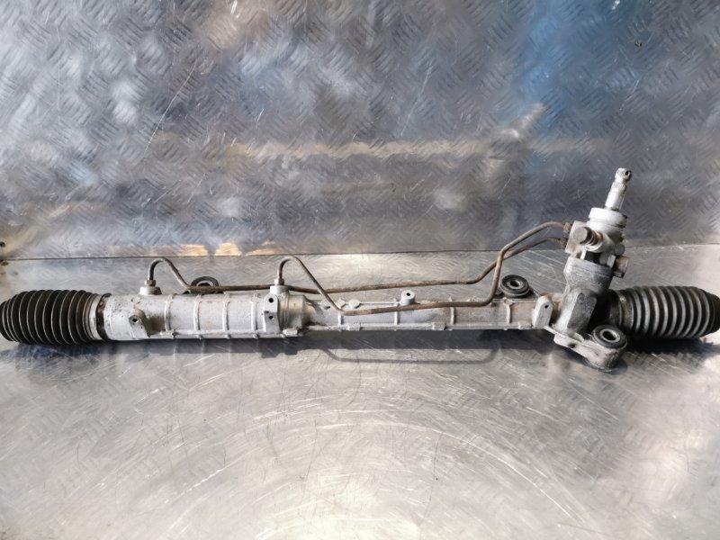 Рулевая рейка Mazda 6 СЕДАН GASOLINE 1 2005 (б/у)