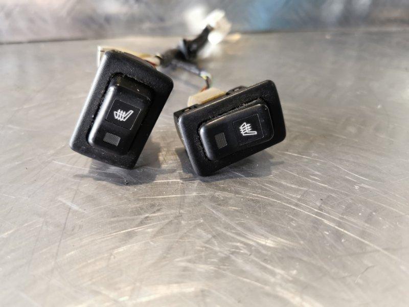 Кнопка Mazda 6 СЕДАН GASOLINE 1 2005 (б/у)