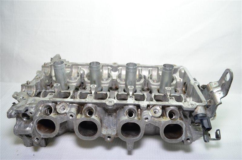 Головка блока цилиндров Mitsubishi Lancer 10 1.5 (б/у)