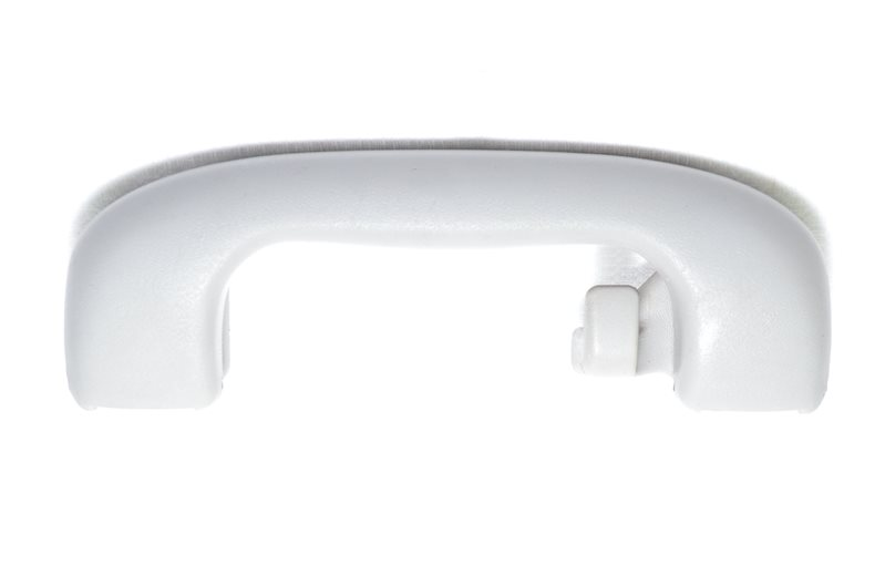 Ручка салонная Opel Insignia A20DTH 2009 задняя правая (б/у)