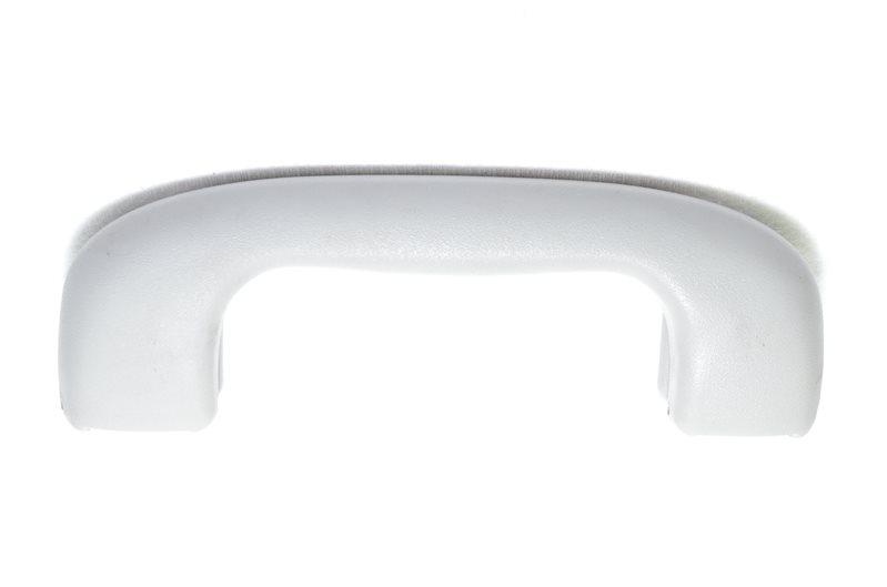 Ручка салонная Opel Insignia A20DTH 2009 передняя левая (б/у)