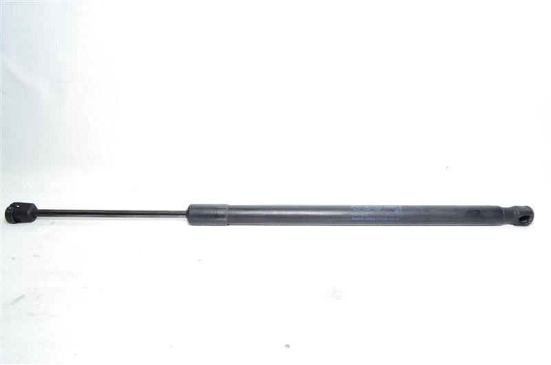 Амортизатор багажника Opel Insignia A20DTH 2009 (б/у)