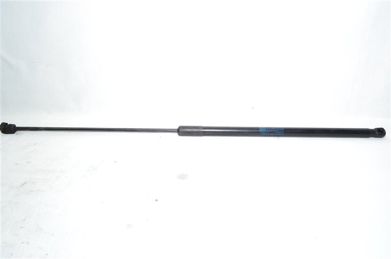Амортизатор капота Opel Insignia A20DTH 2009 (б/у)