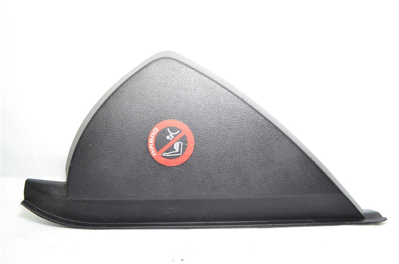 Заглушка торпедо боковая Opel Insignia A20DTH 2009 (б/у)