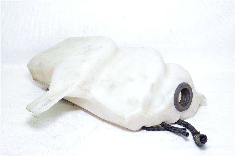 Бачок омывателя Opel Insignia A20DTH 2009 (б/у)