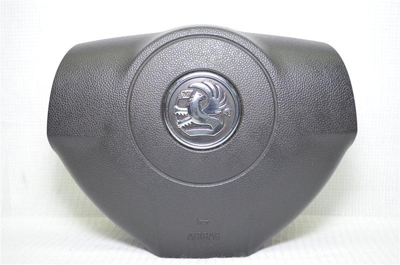 Подушка безопасности Opel Astra H 1.6 Z16XEP 2006 (б/у)
