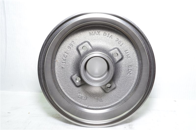 Тормозной барабан Opel Corsa B 1.0