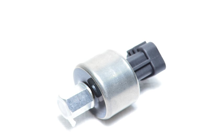 Пневматический выключатель Opel Vectra B