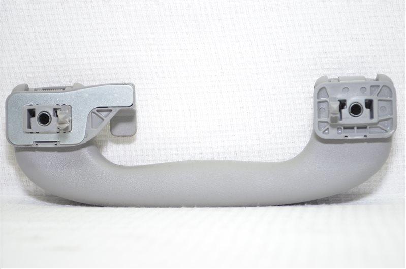 Ручка салонная Opel Astra H 1.6 Z16XER 2007 задняя правая (б/у)