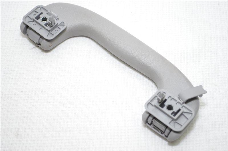 Ручка салонная Opel Astra H 1.6 Z16XER 2007 передняя правая (б/у)