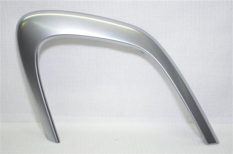 Накладка ручки двери Opel Insignia 2.0 A20DTH 2010 правая (б/у)