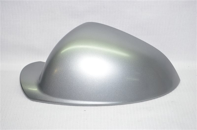 Накладка зеркала Opel Insignia 2.0 A20DTH 2010 левая (б/у)