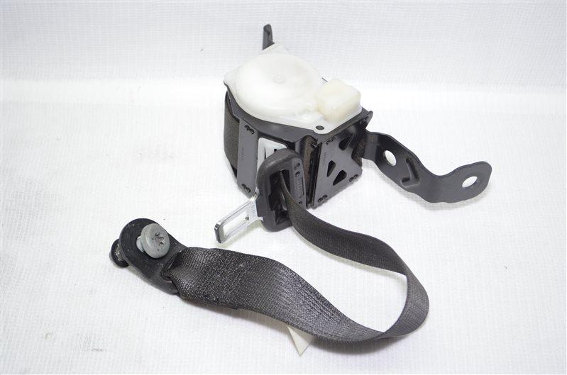Ремень безопасности Opel Insignia 2.0 A20DTH 2010 задний (б/у)