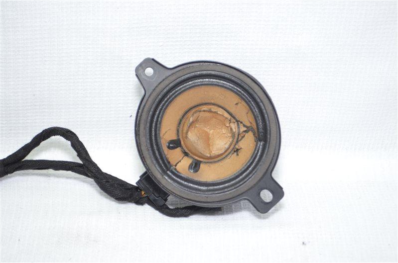 Динамик в торпедо Opel Insignia 2.0 A20DTH 2010 передний (б/у)