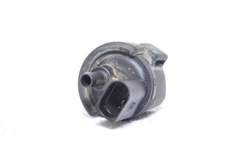 Клапан вентиляции топливного бака Volkswagen Tiguan 1.4 TSI CAVA (б/у)