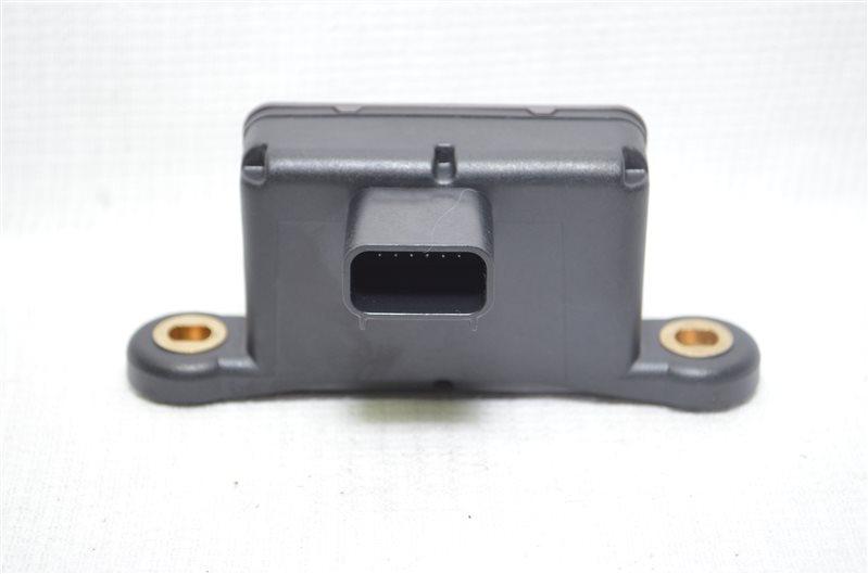 Датчик положения подвески Opel Insignia 2.0 A20DTH 2010 (б/у)