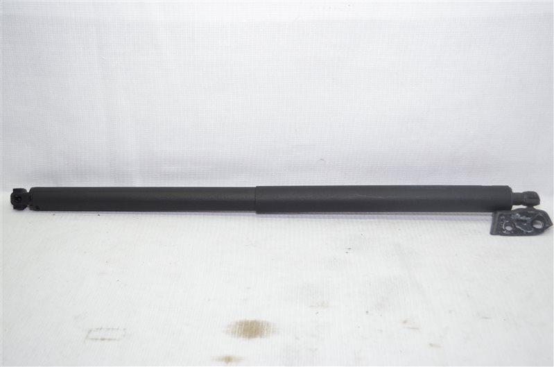 Амортизатор багажника Opel Insignia 2.0 A20DTH 2010 (б/у)