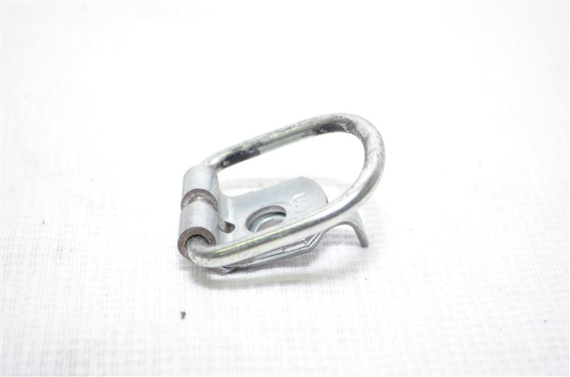 Петля Opel Insignia 2.0 A20DTH 2010 (б/у)