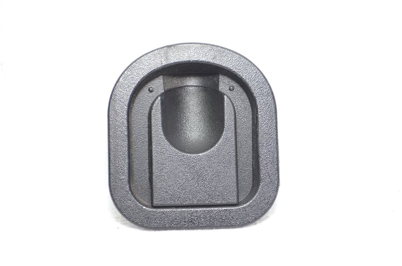 Ограничитель груза багажника Opel Insignia 2.0 A20DTH 2010 (б/у)
