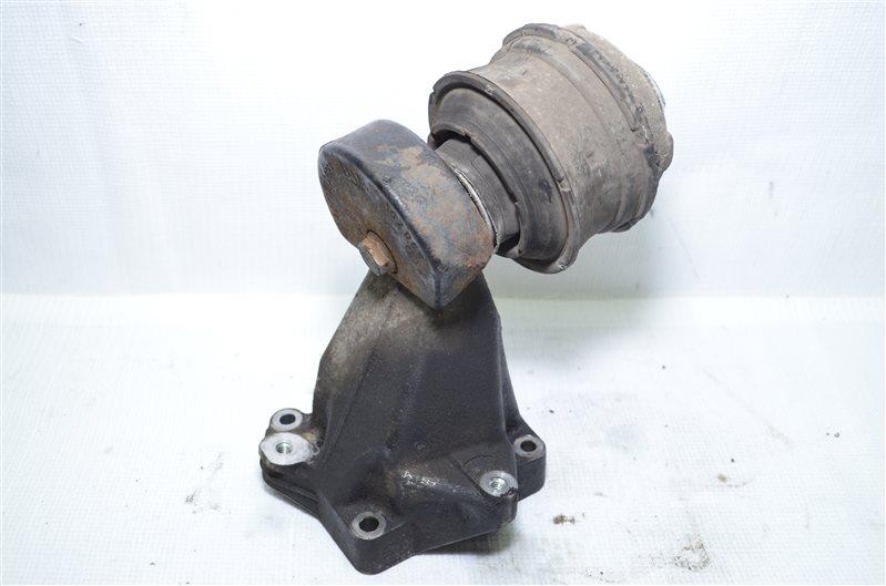 Подушка двигателя Mercedes C180 W203 1.8 KOMPRESSOR M271.946 2004 (б/у)