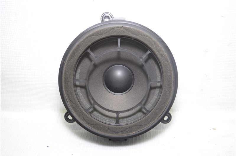 Динамик двери Mercedes C180 W203 1.8 KOMPRESSOR M271.946 2004 (б/у)