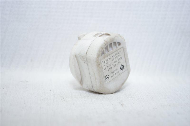 Датчик точки росы Mercedes C180 W203 1.8 KOMPRESSOR M271.946 2004 (б/у)