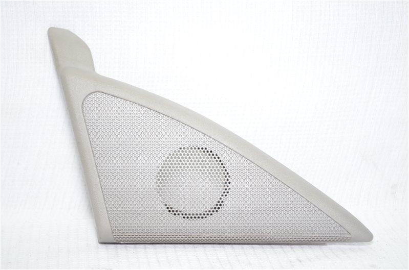 Крышка динамика Mercedes C180 W203 1.8 KOMPRESSOR M271.946 2004 передняя правая (б/у)