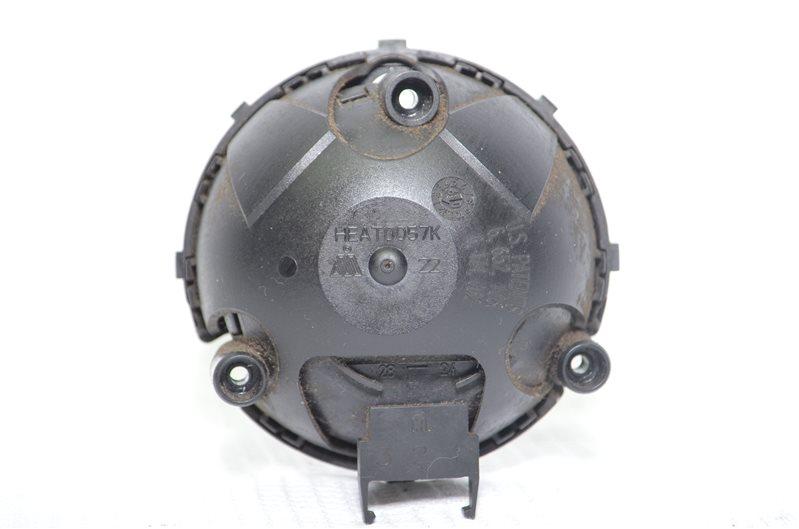 Электропривод зеркала Mercedes C180 W203 1.8 KOMPRESSOR M271.946 2004 (б/у)