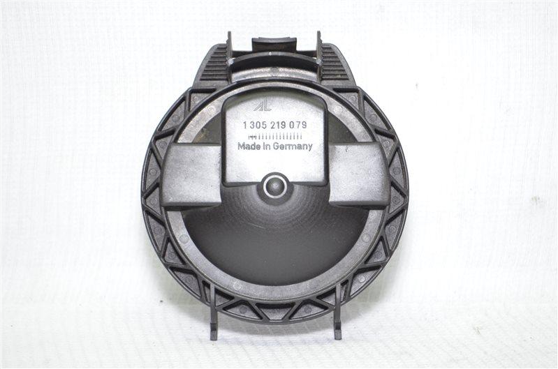 Крышка форсунки омывателя фар Mercedes C180 W203 1.8 KOMPRESSOR M271.946 2004 (б/у)