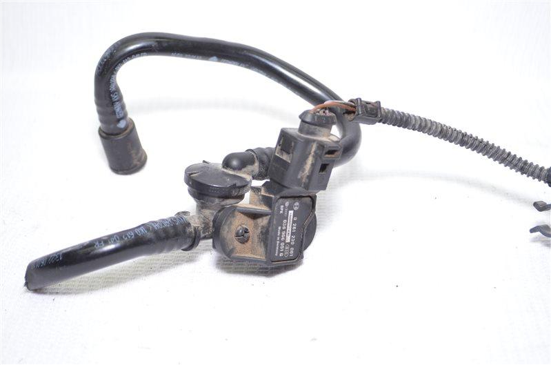 Датчик давления воздуха Volkswagen Tiguan 1.4 TSI CAVA (б/у)