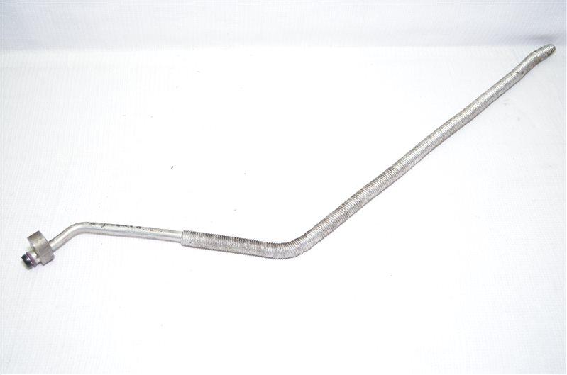 Трубка кондиционера Bmw 523 E39 2.5 M52B25 1999 (б/у)