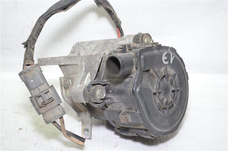 Насос продувки катализатора Subaru Legacy EJ20X (б/у)