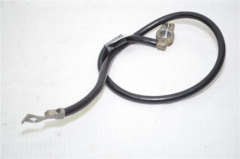 Силовой провод Bmw X5 E53 3.0 M54B30 2003 (б/у)