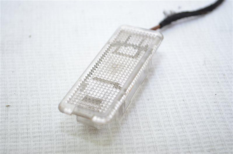 Светильник Bmw X5 E53 3.0 M54B30 2003 (б/у)
