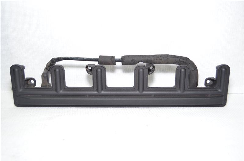 Трубка картерных газов Bmw X5 E53 3.0 M54B30 2003 (б/у)